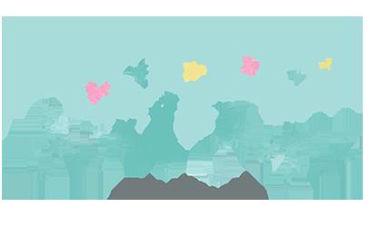 Sarah Jayne Photography logo